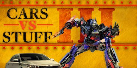 Tire, Automotive design, Automotive lighting, Toy, Technology, Car, Headlamp, Grille, Carmine, Bumper,