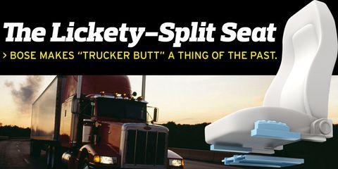 Asphalt, Bumper, Advertising, Machine, Engineering, Plastic, trailer truck,