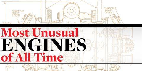 Text, Line, Font, Parallel, Illustration, Graphics, Graphic design,
