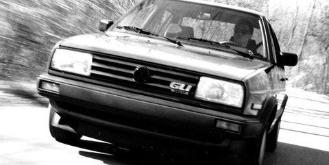 automotive design, vehicle, land vehicle, automotive exterior, car, headlamp, grille, hood, bumper, automotive lighting,