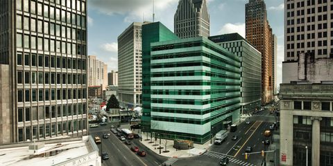 Metropolitan area, Transport, Tower block, Window, Metropolis, Road, Urban area, City, Infrastructure, Architecture,