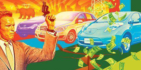 Motor vehicle, Automotive design, Land vehicle, Car, Art, Automotive lighting, Vehicle door, Illustration, Auto part, Poster,