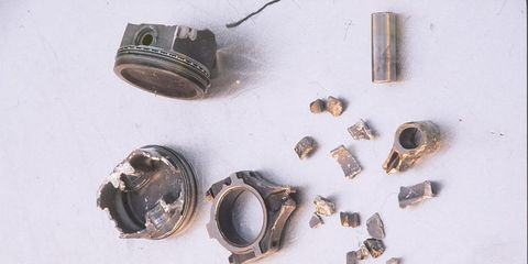 Natural material, Metal, Still life photography, Silver, Brass, Bronze,