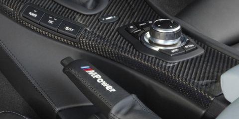 Carbon, Cameras & optics, Digital camera, Camera accessory, Point-and-shoot camera, Reflex camera, Camera lens, Camera, Optical instrument,