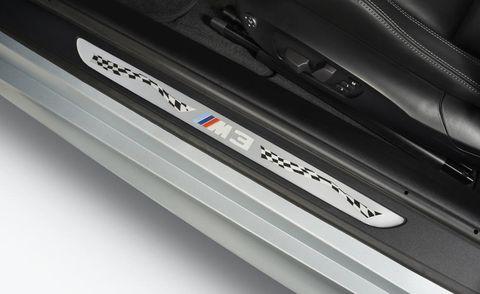 Automotive exterior, Parallel, Vehicle door, Silver, Steel, Automotive door part, Carbon,