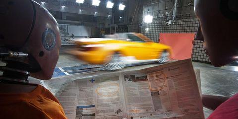 Automotive design, Automotive lighting, Automotive exterior, Auto part, News, Hood, Paper, Publication, Sports car, Performance car,