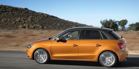 Tire, Wheel, Automotive design, Vehicle, Rim, Alloy wheel, Car, Road, Automotive exterior, Automotive mirror,