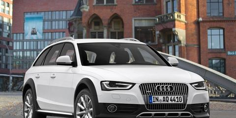 Tire, Motor vehicle, Wheel, Mode of transport, Automotive design, Daytime, Window, Transport, Vehicle registration plate, Vehicle,