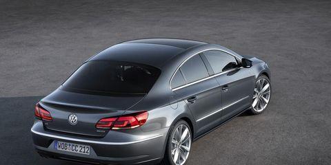 Tire, Mode of transport, Automotive design, Vehicle, Automotive tire, Transport, Car, Rim, Automotive lighting, Personal luxury car,