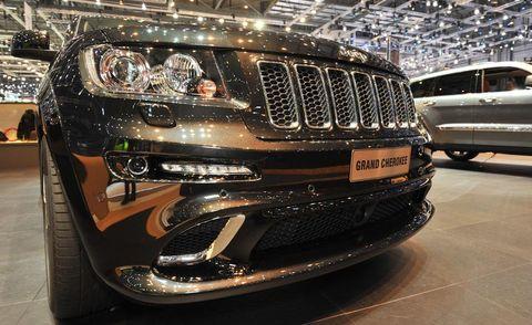 Tire, Motor vehicle, Automotive design, Automotive exterior, Vehicle, Headlamp, Automotive lighting, Grille, Hood, Car,