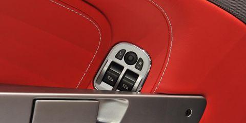 Automotive design, Red, Carmine, Hood, Supercar, Carbon, Aluminium,