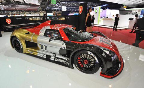 Tire, Wheel, Automotive design, Vehicle, Automotive wheel system, Car, Auto show, Alloy wheel, Sports car, Supercar,