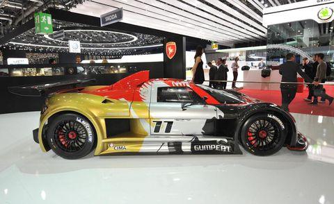 Tire, Wheel, Automotive design, Vehicle, Land vehicle, Automotive wheel system, Rim, Alloy wheel, Performance car, Car,