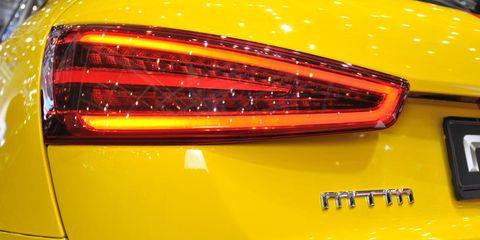 Automotive design, Yellow, Vehicle, Event, Automotive lighting, Automotive tail & brake light, Red, Car, Amber, Chevrolet camaro,
