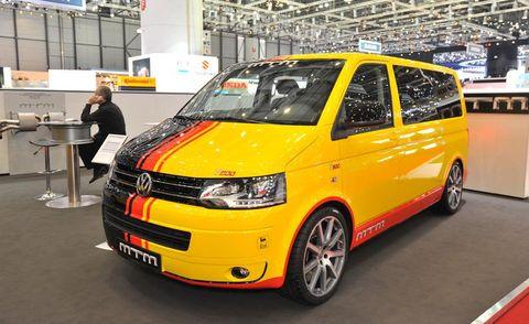 Tire, Motor vehicle, Wheel, Automotive design, Vehicle, Yellow, Transport, Car, Hatchback, Automotive mirror,