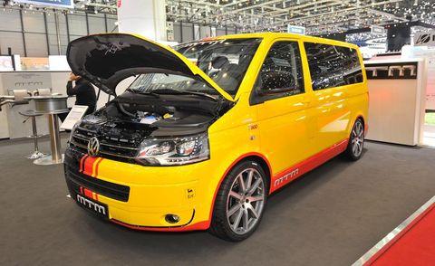 Tire, Wheel, Motor vehicle, Automotive design, Vehicle, Yellow, Automotive wheel system, Car, Rim, Alloy wheel,