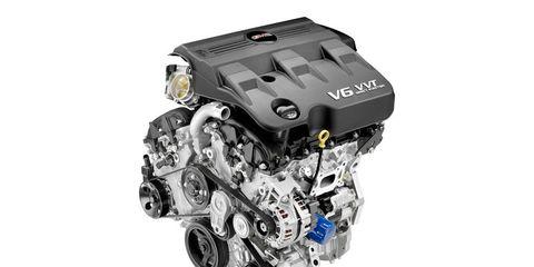 Product, Technology, Font, Engine, Machine, Auto part, Automotive fuel system, Automotive engine part, Transmission part, Engineering,