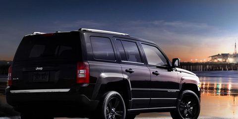 Tire, Wheel, Automotive tire, Mode of transport, Automotive design, Vehicle, Automotive tail & brake light, Automotive exterior, Rim, Infrastructure,