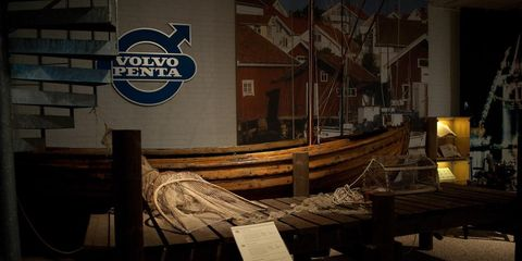 Wood, Watercraft, Boats and boating--Equipment and supplies, Hardwood, Logo, Boat, Maritime museum, Lumber, Museum, Water transportation,