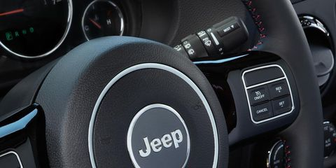 Automotive design, Steering wheel, Steering part, Luxury vehicle, Compact car, Symbol, Personal luxury car, Multimedia,