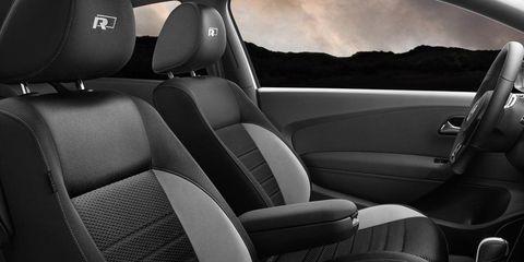 Motor vehicle, Automotive design, Car seat, Head restraint, Car seat cover, Vehicle door, Luxury vehicle, Leather, Design, Seat belt,