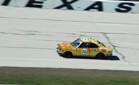 Land vehicle, Motorsport, Car, Race car, Racing, Auto racing, Automotive decal, Rallying, Sports car, Race track,