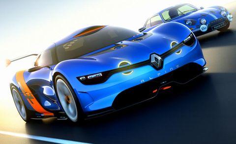 Tire, Motor vehicle, Mode of transport, Automotive design, Blue, Vehicle, Automotive lighting, Land vehicle, Headlamp, Performance car,