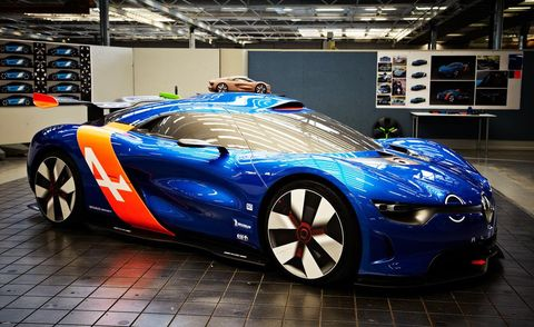Tire, Wheel, Mode of transport, Automotive design, Vehicle, Performance car, Car, Supercar, Rim, Sports car,