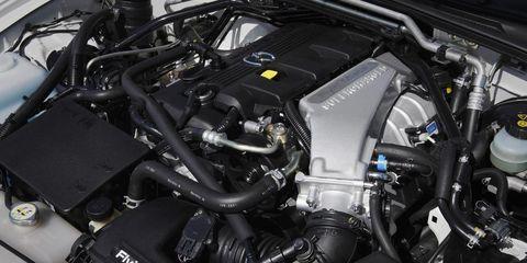 Engine, Automotive engine part, Automotive fuel system, Automotive super charger part, Personal luxury car, Automotive air manifold, Fuel line, Kit car, Nut, Carburetor,