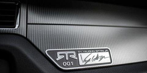 Automotive design, Logo, Carbon, Symbol, Trademark, Supercar,
