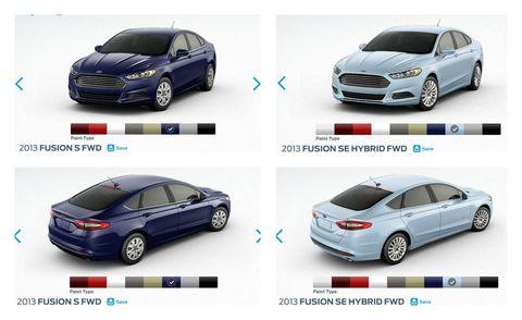 Tire, Wheel, Mode of transport, Automotive design, Vehicle, Product, Land vehicle, Car, Automotive lighting, Grille,