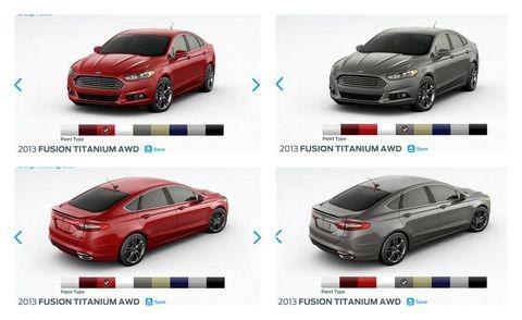 Tire, Wheel, Mode of transport, Automotive design, Vehicle, Land vehicle, Product, Automotive tail & brake light, Car, Automotive lighting,