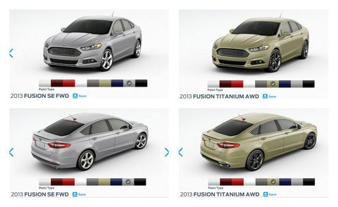 Tire, Wheel, Automotive design, Mode of transport, Vehicle, Land vehicle, Product, Automotive tire, Car, Rim,