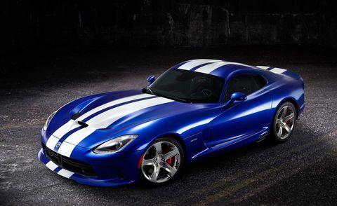 Tire, Wheel, Automotive design, Blue, Vehicle, Hood, Automotive tire, Automotive lighting, Rim, Performance car,