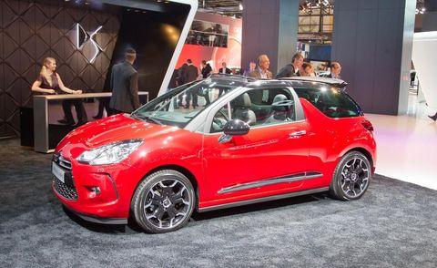 Tire, Automotive design, Vehicle, Land vehicle, Car, Hatchback, Alloy wheel, Auto show, Exhibition, Bumper,