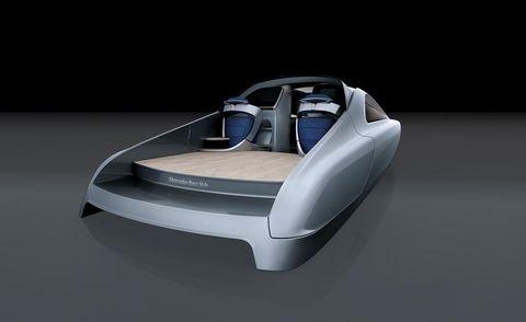 Automotive design, Composite material, Machine, Naval architecture, 3d modeling, Silver, Water transportation, Steel,
