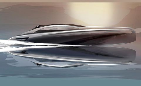 Liquid, Silver, Water transportation, Still life photography, Naval architecture, Gloss,