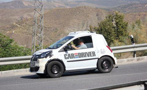 Tire, Motor vehicle, Wheel, Vehicle, Automotive design, Transport, Car, Automotive wheel system, Alloy wheel, Vehicle door,