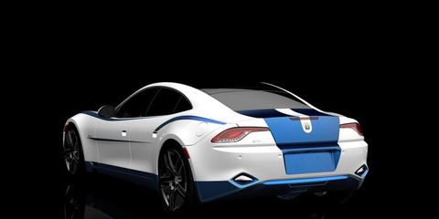 Tire, Automotive design, Mode of transport, Vehicle, Automotive lighting, Performance car, Car, Fender, Sports car, Personal luxury car,