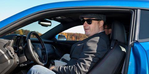 Eyewear, Motor vehicle, Vision care, Automotive design, Steering part, Vehicle, Shoe, Goggles, Steering wheel, Sunglasses,