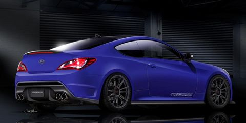 Tire, Wheel, Automotive design, Blue, Automotive tire, Vehicle, Rim, Automotive lighting, Automotive wheel system, Car,