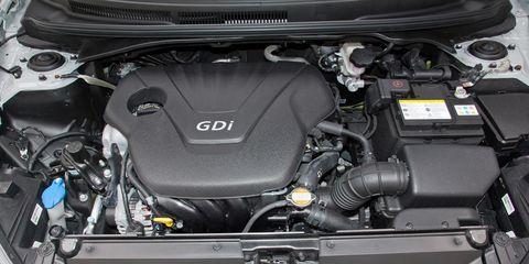 Engine, Automotive engine part, Personal luxury car, Luxury vehicle, Automotive air manifold, Automotive super charger part, Fuel line, Kit car, Nut,