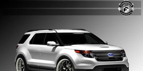 Tire, Wheel, Automotive design, Vehicle, Land vehicle, Automotive lighting, Car, Automotive mirror, Rim, Fender,