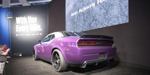 Automotive design, Vehicle, Automotive tire, Automotive lighting, Automotive exterior, Automotive parking light, Rim, Vehicle door, Car, Performance car,