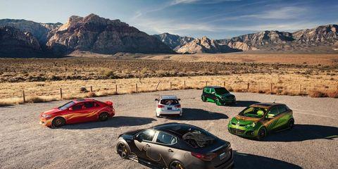 Wheel, Land vehicle, Vehicle, Mountainous landforms, Automotive design, Automotive parking light, Car, Mountain range, Highland, Automotive mirror,