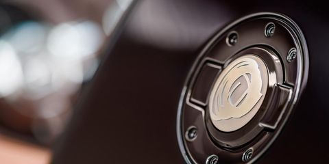 Circle, Machine, Silver, Gadget, Telephony,