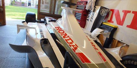 Logo, Formula one car, Synthetic rubber, Aerospace engineering, Formula one, Race car, Formula one tyres, Open-wheel car,