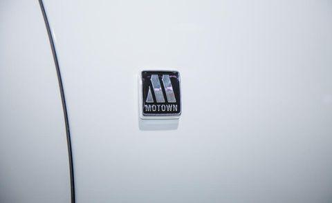 Automotive exterior, Logo, Symbol, Brand, Emblem, Trademark, Graphics,