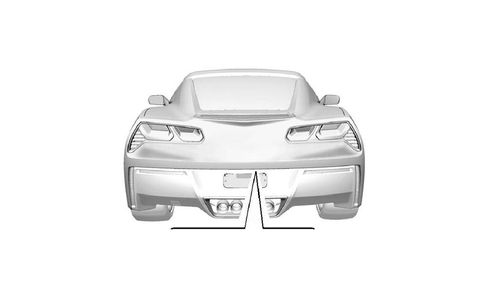Automotive design, Automotive exterior, Automotive tail & brake light, Automotive lighting, White, Fender, Bumper, Automotive exhaust, Performance car, Vehicle registration plate,