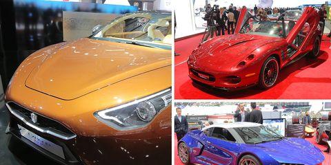 Wheel, Tire, Mode of transport, Automotive design, Vehicle, Land vehicle, Car, Performance car, Transport, Alloy wheel,